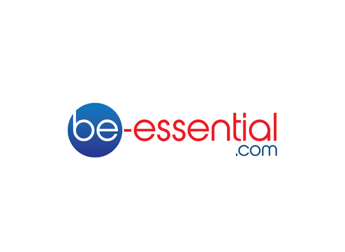 be-essential.com A Logo, Monogram, or Icon  Draft # 98 by PeterZ