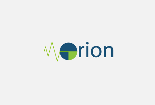 Orion  A Logo, Monogram, or Icon  Draft # 7 by jackHmill