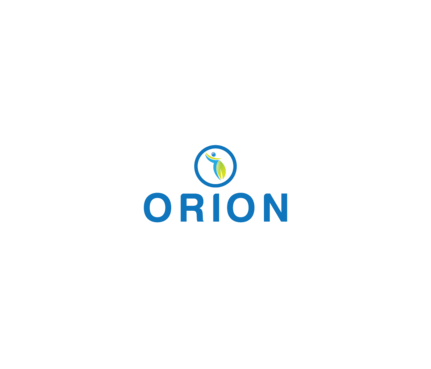 Orion  A Logo, Monogram, or Icon  Draft # 10 by Jinxx