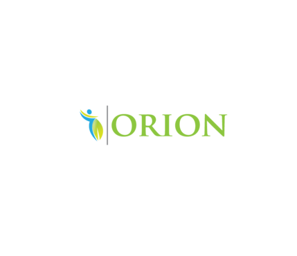 Orion  A Logo, Monogram, or Icon  Draft # 11 by Jinxx