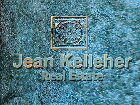Jean Kelleher, Kelleher Real Estate  Marketing collateral  Draft # 11 by Dangers