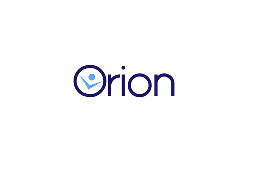 Orion  A Logo, Monogram, or Icon  Draft # 52 by mazherali