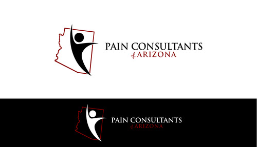Pain Consultants of Airzona