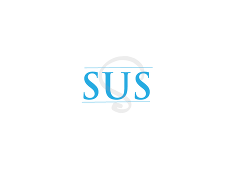 SUS A Logo, Monogram, or Icon  Draft # 15 by marif786