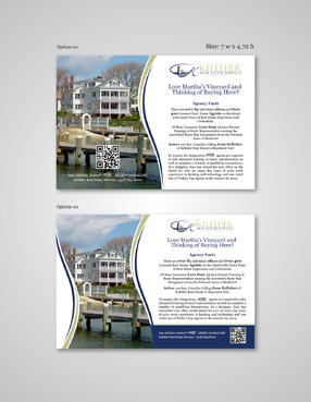 Jean Kelleher, Kelleher Real Estate  Marketing collateral  Draft # 74 by jameelbukhari