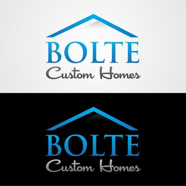 Bolte Custom Homes