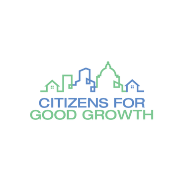 Citizens for Good Growth