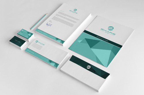 Stationary design for a medical device start-up