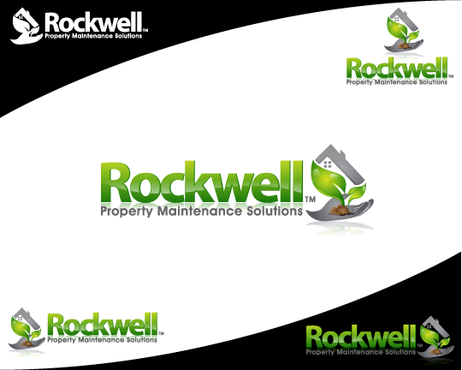 Rockwell Property Maintenance Solutions