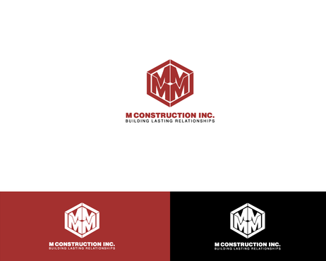 M Construction Inc.