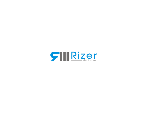 Rizer Mediation Complete Web Design Solution  Draft # 27 by ghaisan
