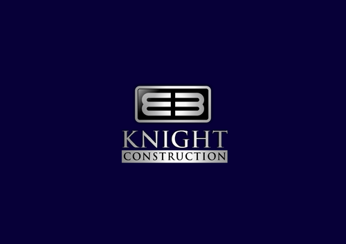 EB Knight Construction
