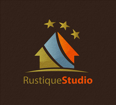 Rustique Studio A Logo, Monogram, or Icon  Draft # 116 by dancelav