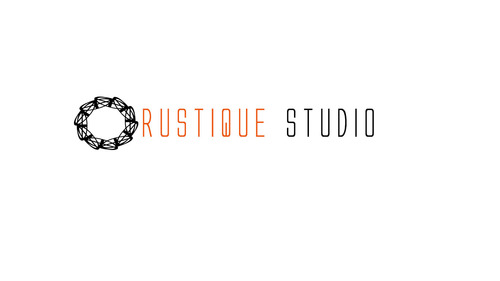 Rustique Studio A Logo, Monogram, or Icon  Draft # 122 by arun2641990