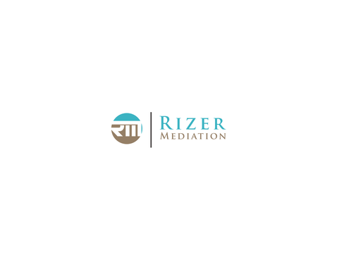 Rizer Mediation Complete Web Design Solution  Draft # 39 by ghaisan