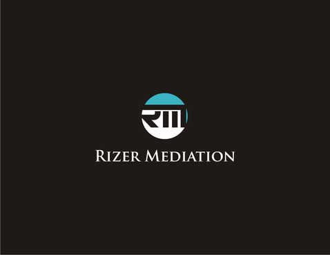 Rizer Mediation Complete Web Design Solution  Draft # 40 by ghaisan