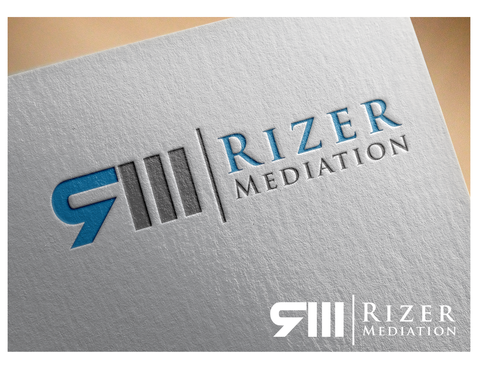 Rizer Mediation Complete Web Design Solution  Draft # 49 by ghaisan