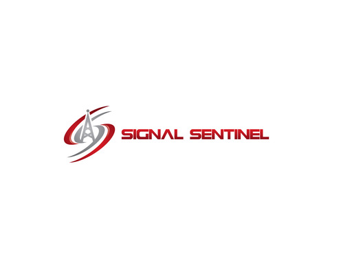 Signal Sentinel A Logo, Monogram, or Icon  Draft # 123 by dimzsa