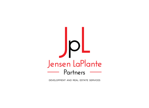 JpL - Jensen LaPlante Partners  A Logo, Monogram, or Icon  Draft # 82 by Designatian