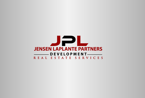 JpL - Jensen LaPlante Partners  A Logo, Monogram, or Icon  Draft # 96 by jackHmill