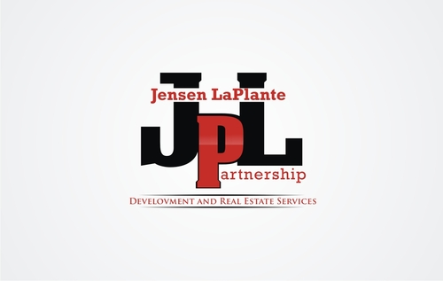 JpL - Jensen LaPlante Partners  A Logo, Monogram, or Icon  Draft # 132 by Fiawanda46