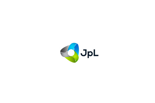 JpL - Jensen LaPlante Partners  A Logo, Monogram, or Icon  Draft # 137 by Animman