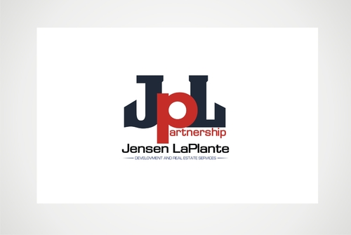 JpL - Jensen LaPlante Partners  A Logo, Monogram, or Icon  Draft # 138 by Fiawanda46
