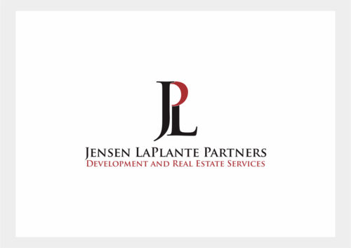JpL - Jensen LaPlante Partners  A Logo, Monogram, or Icon  Draft # 155 by nao1740