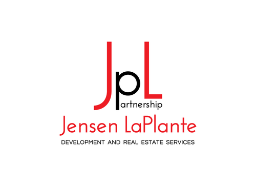 JpL - Jensen LaPlante Partners  A Logo, Monogram, or Icon  Draft # 207 by Designatian