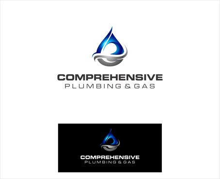 Comprehensive Plumbing & Gas