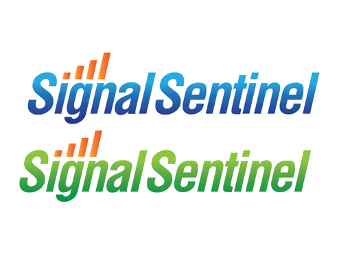 Signal Sentinel A Logo, Monogram, or Icon  Draft # 254 by EGraph