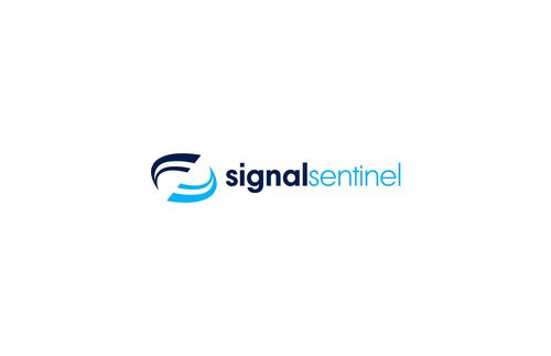 Signal Sentinel A Logo, Monogram, or Icon  Draft # 350 by laceymosley