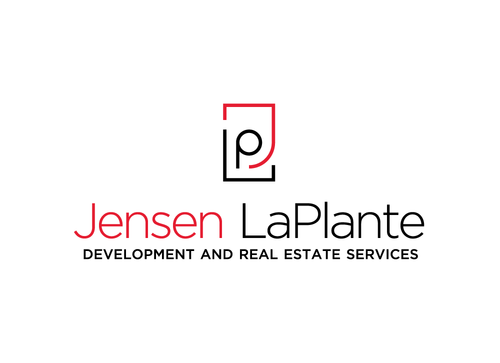 JpL - Jensen LaPlante Partners  A Logo, Monogram, or Icon  Draft # 264 by Designatian