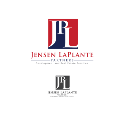 JpL - Jensen LaPlante Partners  A Logo, Monogram, or Icon  Draft # 367 by anijams