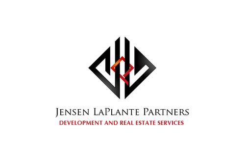 JpL - Jensen LaPlante Partners  A Logo, Monogram, or Icon  Draft # 371 by rawade