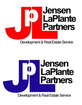 JpL - Jensen LaPlante Partners  A Logo, Monogram, or Icon  Draft # 378 by bertypolii