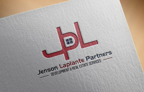 JpL - Jensen LaPlante Partners  A Logo, Monogram, or Icon  Draft # 410 by Gates26