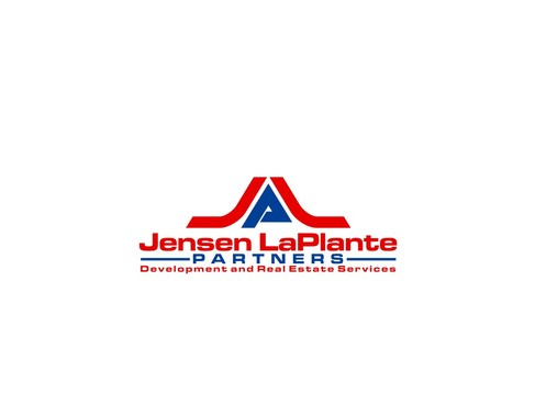 JpL - Jensen LaPlante Partners  A Logo, Monogram, or Icon  Draft # 437 by nellie