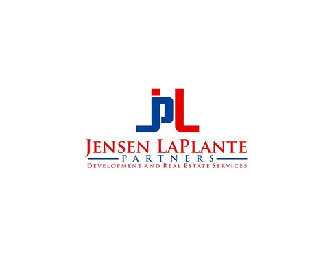 JpL - Jensen LaPlante Partners  A Logo, Monogram, or Icon  Draft # 438 by nellie