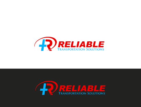 Reliable Transportation Services