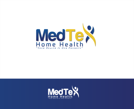 MedTex Home Health