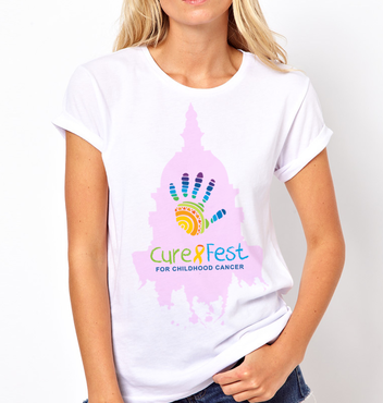 CureFest  Other  Draft # 96 by aheadpoint