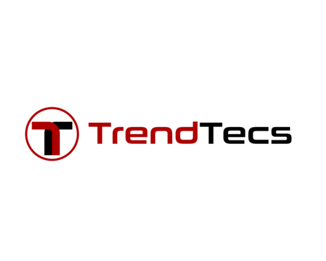 TrendTecs A Logo, Monogram, or Icon  Draft # 76 by Ammit