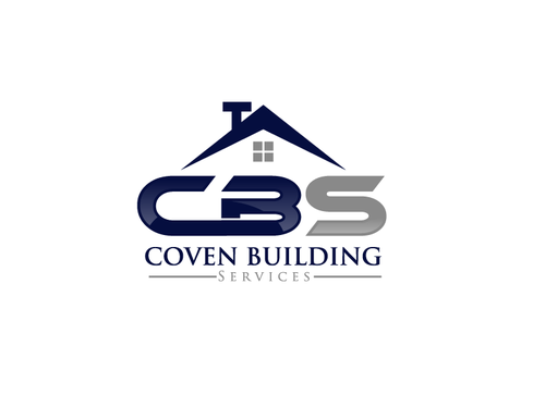 Coven Building Services
