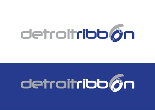 Detroit Ribbon (Corporation)
