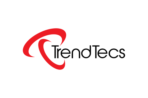 TrendTecs A Logo, Monogram, or Icon  Draft # 251 by rawade