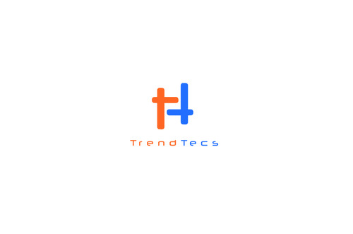 TrendTecs A Logo, Monogram, or Icon  Draft # 257 by DEATHCORE