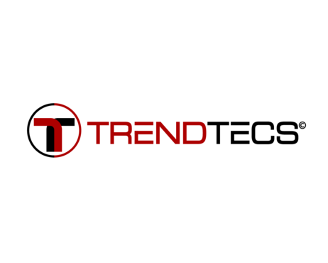 TrendTecs A Logo, Monogram, or Icon  Draft # 263 by Ammit