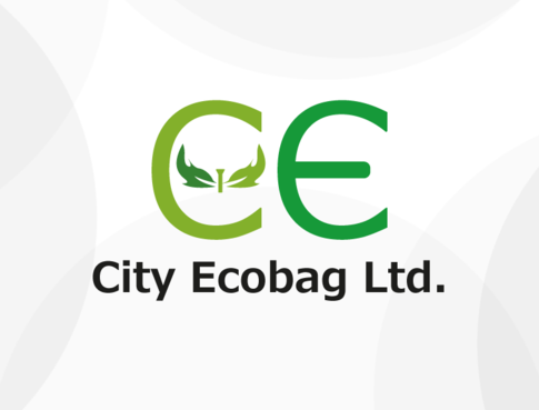 City Ecobag Ltd. A Logo, Monogram, or Icon  Draft # 181 by Nadeemzillion