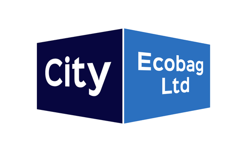 City Ecobag Ltd. A Logo, Monogram, or Icon  Draft # 182 by Best1